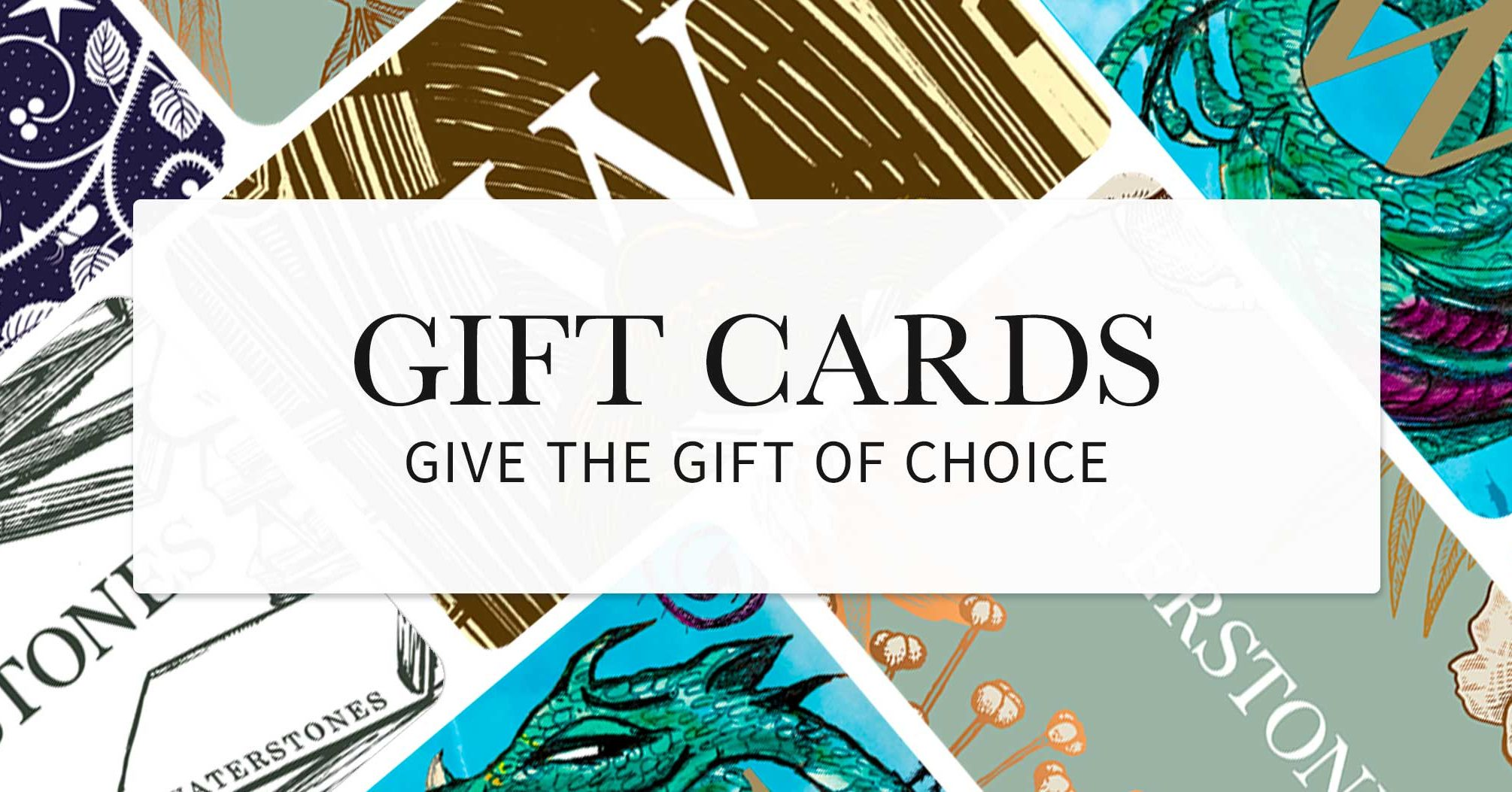where to buy piccadilly gift card
